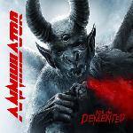 Annihilator - For The Demented (2017)