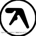 Aphex Twin - Selected Ambient Works 85-92 (1992)