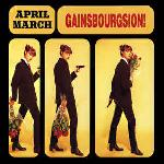 Gainsbourgsion! (1994)