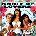 Army Of Lovers - Disco Extravaganza (1990)