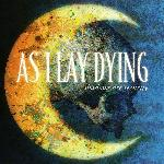 As I Lay Dying - Shadows Are Security (2005)