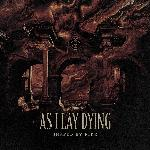 As I Lay Dying - Shaped By Fire (2019)