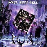 Axel Rudi Pell - Magic (1997)