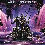Axel Rudi Pell - Oceans of Time (1998)
