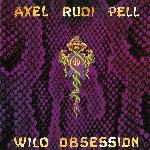 Wild Obsession (1989)