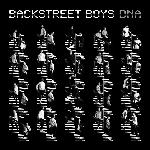 Backstreet Boys - DNA (2019)