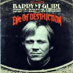 Eve Of Destruction (1965)