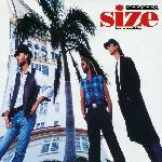 Size Isn't Everything (1993)