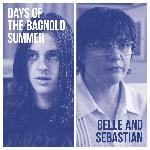 Belle And Sebastian - Days Of The Bagnold Summer (2019)