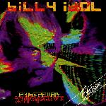 Billy Idol - Cyberpunk (1993)