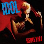 Rebel Yell (1983)