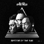 Black Eyed Peas - Masters Of The Sun Vol. 1 (2018)