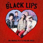 Black Lips - Sing... In A World That's Falling Apart (2020)