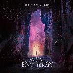 Black Therapy - Echoes Of Dying Memories (2019)