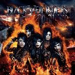 Black Veil Brides - Set The World On Fire (2011)