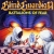 Blind Guardian - Battalions Of Fear (1988)