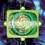Blue Stahli - Antisleep Vol. 01 (2008)