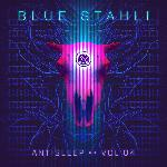 Blue Stahli - Antisleep Vol. 04 (2017)