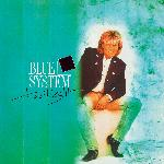 Blue System - Twilight (1989)