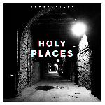 Brandenburg - Holy Places (2018)