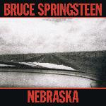 Bruce Springsteen - Nebraska (1982)