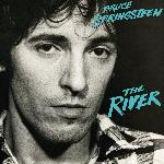 Bruce Springsteen - The River (1980)