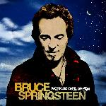 Bruce Springsteen - Working On A Dream (2009)
