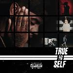True to Self (2017)