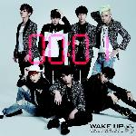 BTS - Wake Up (2014)