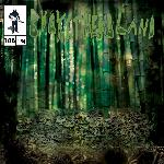 Pike 106: Forest Of Bamboo (2015)