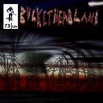 Pike 73: Final Bend Of The Labyrinth (2014)