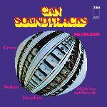 Can - Soundtracks (1970)