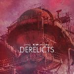 Carbon Based Lifeforms - Derelicts (2017)