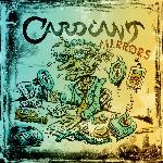Cardiant - Mirrors (2017)