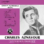 Chante... Charles Aznavour (1953)