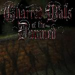 Charred Walls Of The Damned (2010)