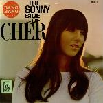 Cher - The Sonny Side Of Chér (1966)