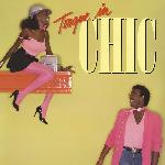 Tongue In Chic (1982)