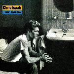 Chris Isaak - Heart Shaped World (1989)