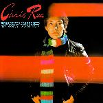 Chris Rea - Whatever Happened To Benny Santini? (1978)