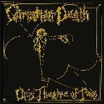 Christian Death - Only Theatre Of Pain (1982)