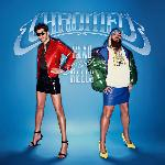 Chromeo - Head Over Heels (2018)