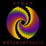 Metamorphosis (1992)