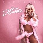 CupcakKe - Queen Elizabitch (2017)