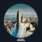 Cut Copy - Zonoscope (2011)