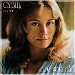 Cybill Does It... ...To Cole Porter (1974)