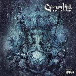 Cypress Hill - Elephants On Acid (2018)