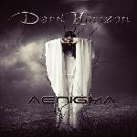Dark Horizon - Aenigma (2018)