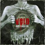 Dark Tranquillity - We Are The Void (2010)