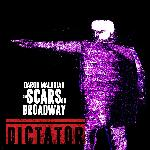 Daron Malakian And Scars On Broadway - Dictator (2018)